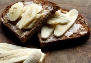 bananace